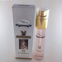 Мини-парфюм женский Givenchy Ange ou Demon Le Secret 45 мл