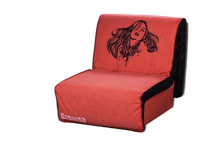 """Кресло - кровать """"Girl"""""""