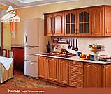 Кухни под заказ недорого киев, фото 2