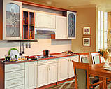 Кухни под заказ недорого киев, фото 3