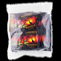 Чай чёрный «Kenya» пакетированный