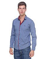 Рубашка мужская Paul smith