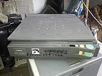 Лазерный копир Canon FC-336 с картриджем №604/17