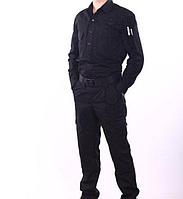 Форма полиции, фото 1