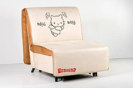 """Кресло - кровать """"Kitty"""""""