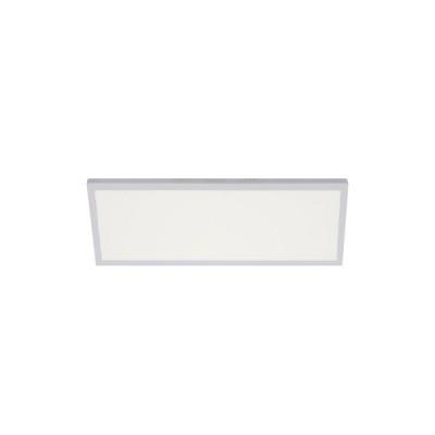 Светильник DOWNLIGHTS LED Horoz Electric, 24W, белый, LINDA-24