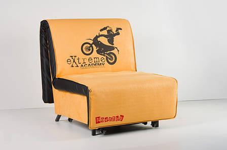 """Кресло - кровать """"Экстрим"""""""
