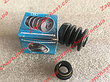 Пыльник + сальник штока выбора передач КПП Заз 1102 1103 таврия славута КРТ, фото 4