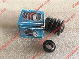 Пыльник + сальник штока выбора передач КПП Заз 1102 1103 таврия славута КРТ, фото 5