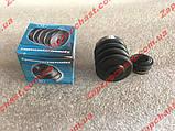 Пыльник + сальник штока выбора передач КПП Заз 1102 1103 таврия славута КРТ, фото 6