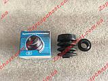 Пыльник + сальник штока выбора передач КПП Заз 1102 1103 таврия славута КРТ, фото 3