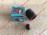 Пыльник + сальник штока выбора передач КПП Заз 1102 1103 таврия славута КРТ, фото 2