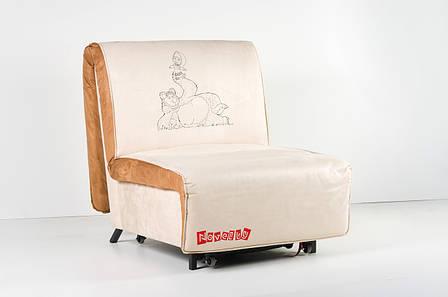 """Кресло - кровать """"Маша"""""""