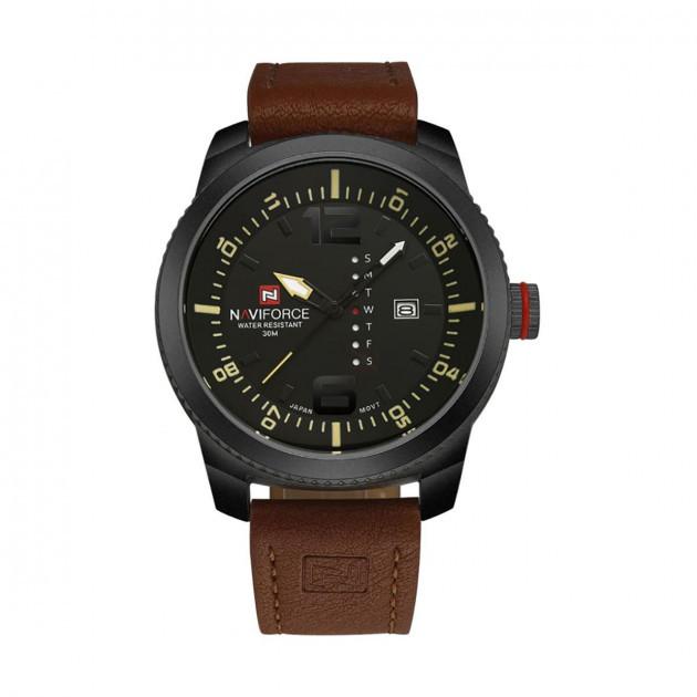Наручные часы NaviForce Target BYBN-NF9063