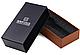 Наручные часы NaviForce Target BYBN-NF9063, фото 4