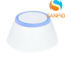 Універсальний інтернет шлюз Salus UGE600