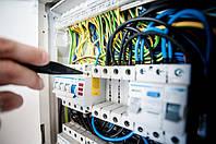 Стандартные сечения проводов и кабелей