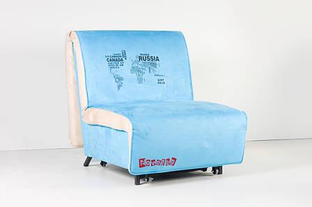 """Кресло - кровать """"Карта"""""""
