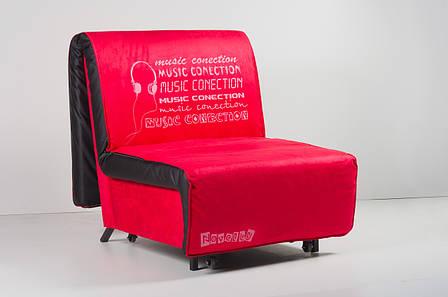 """Кресло - кровать """"Music"""""""