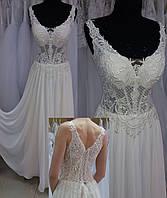 2282fee74844946 Свадебные платья для беременных в Херсоне. Сравнить цены, купить ...