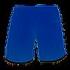 Шорты футбольные Combi Titar синие, фото 2