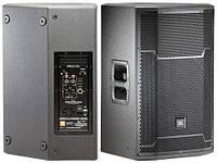 Акустическая система JBL PRX 715 (1 кВт)