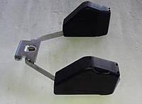 Поплавок карбюратора Ваз 2108-21099,Таврия ДААЗ (пластм.), фото 1