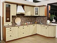 Кухни недорогие киев, фото 1