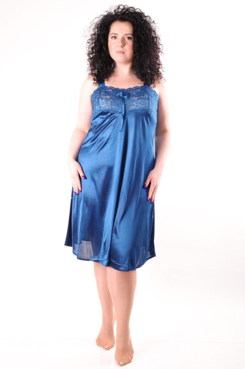 Женская ночная рубашка 8800-6