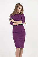 """Элегантное платье """"BELLISE"""""""