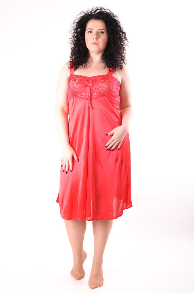 37fbc95b30ca4 Женская ночная рубашка 8800-7: продажа, цена в Одессе. пеньюары и ...