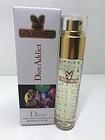 "Мини-парфюм женский ""Christian Dior"" Dior Addict pheromon (45 мл)"