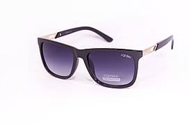 Мужские солнцезащитные очки  6107-1