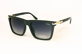 Мужские солнцезащитные очки 6108-1