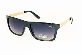 Мужские солнцезащитные очки 6110-1