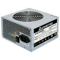 Блок питания CHIEFTEC 500W (APB-500B8)