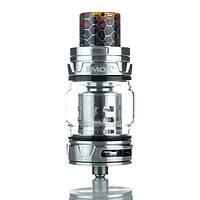 Атомайзер Smok TFV12 PRINCE Cloud Beast Original (Silver)