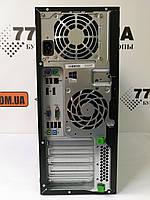 Игровой компьютер HP ProDesk, Intel Pentium G3230 3.0GHz, RAM 4ГБ, HDD 250ГБ, GF GT 1030 2GB, фото 1