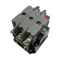 Пускатель магнитный ПМА-3100 3102 40А