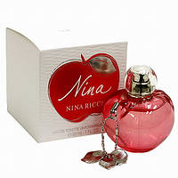 Женские духи Nina Ricci Nina (Нина) 30мл Sun.Splash №11