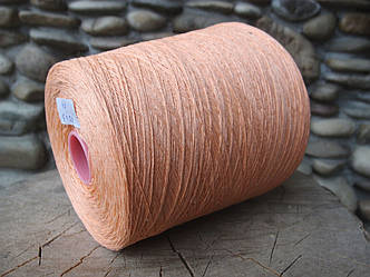 Пряжа льняная торговой марки  SIULAS