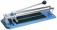Плиткорез Top Tools 16B230 (300мм)