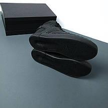 Мужские кроссовки Adidas tubular shadow, фото 3