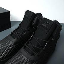 Мужские кроссовки Adidas tubular shadow, фото 2