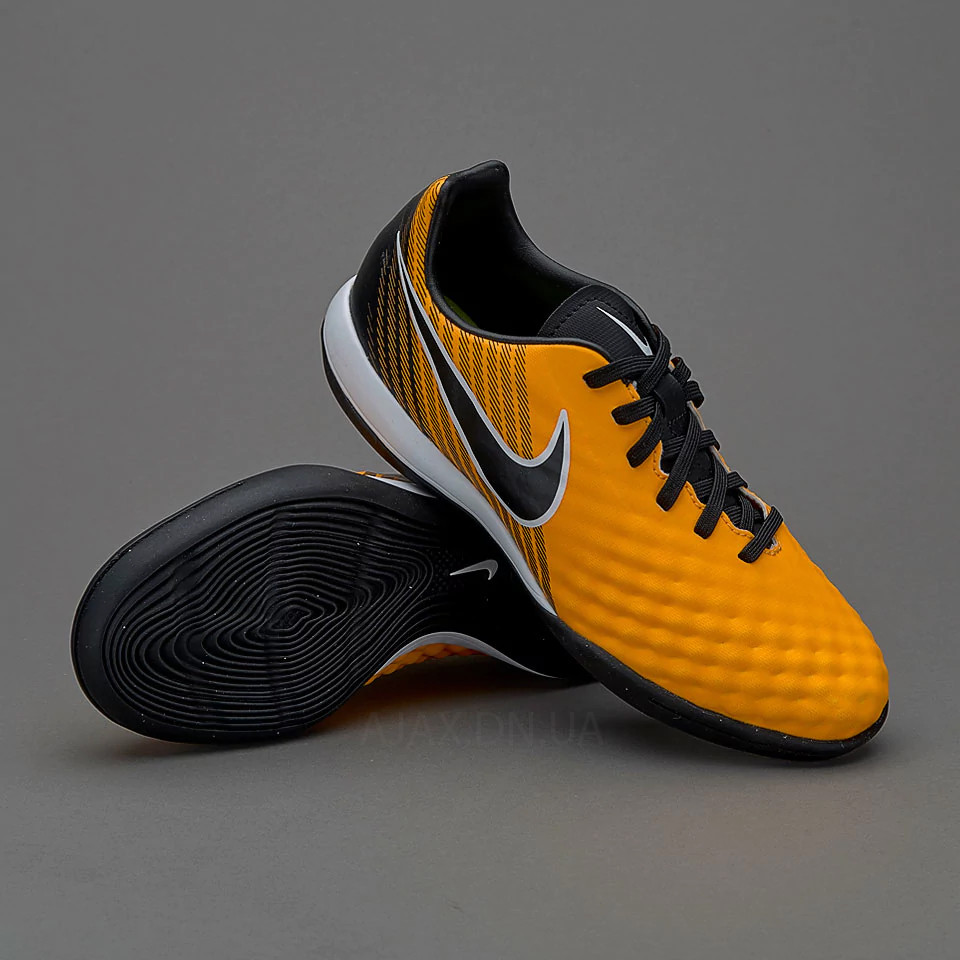 Обувь для зала (футзалки) Nike Magista Onda IC