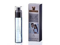 "Мини-парфюм мужской ""Antonio Banderas"" Blue Seduction pheromon (45 мл) e"