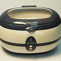 Ульразвуковой стерилизатор VGT - 800 для инструментов