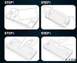 Защитное стекло LeEco Cool1 / LeRee Le 3 / Coolpad Cooldual / Changer 1C / Cool Play 6, фото 6