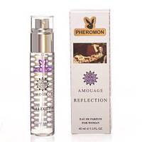 Мини-парфюм Amouage Reflection For Woman pheromon (45 мл)