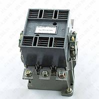 Пускатель магнитный ПМА-6100 6102 160А